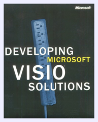 Developing Visio Solutions