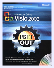 Visio Inside Out